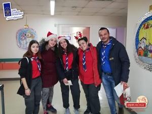 2018-12-22-4o-irakliou-xmas-pagni