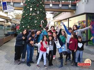 2018-12-23-3o-irakliou-xmas-tree