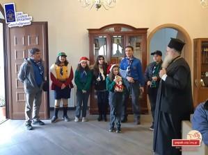 2018-12-31-1o-ierapetras-kalanta